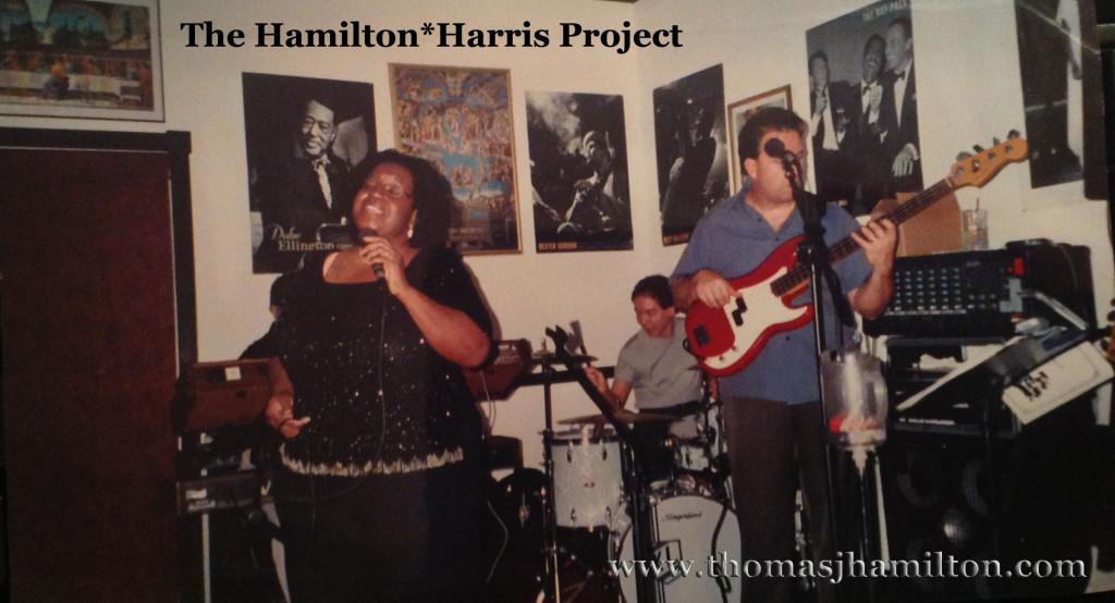HHP2003