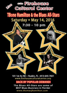 TBONE-HAMILTON-BLUES-ALL-STARS