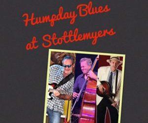 Previous Gigs | TBone Hamilton | Blues | Jazz | Tampa Bay